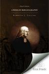 A Wesley Bibliography [Ninth edition]