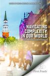 Navigating Complexity in Our World : Public Theologies for Everyday Life