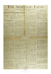 Volume 2, No. 16, September, 1908