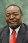 Women and the ministries of Christ, part 1