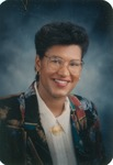 February 04, 2002 - Ministers Conference - Reality Preaching- Food for the Soul - Part 5 by Joy Moore