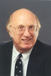 An address delivered at the Beeson Institute series, (2003, October 20)