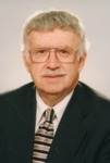 An address delivered at the Beeson Institute series, (1998, June 3-5)