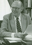 An address delivered at the Beeson Institute series, (1999, June 09)