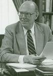 Healing Communion Service (February, 2004)