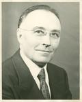 J. C. McPheeters portrait (middle-aged)