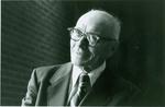 J.C. McPheeters (older)