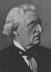 H.C. Morrison (older)