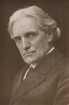 H.C. Morrison (middle-aged)