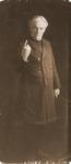 H.C. Morrison full portrait