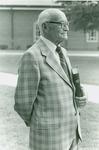 J. C. McPheeters in 1979