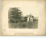 Birthplace of H.C. Morrison - Barren County