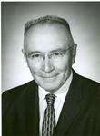 J.C. McPheeters middle-aged portrait