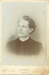 H. C. Morrison (Nov 24 1896)