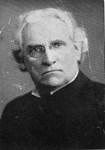 H. C. Morrison