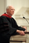Inauguration of President Timothy Tennent - Dr. John Kay