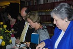 Inauguration of President Timothy Tennent - Reception (Set 2)