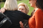 Kalas Village Groundbreaking (Set 5)