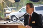 Kalas Village Groundbreaking (Set 8)