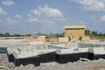 Kalas Village Phase 2 Foundation