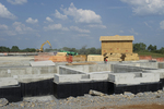 Kalas Village Phase 2 Foundation