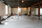 Larabee Morris Interior Construction
