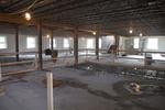 Larabee Morris Interior Construction