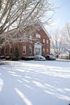 Crary McPheeters Snowy Shot