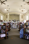 Cokesbury Bookstore - Wide Shot