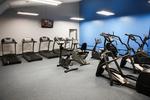 The Cardio Room - Interior 3