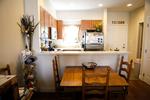 A Kalas Village Kitchen - 5 by Asbury Theological Seminary Communications