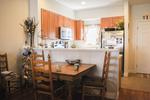 A Kalas Village Kitchen - 6 by Asbury Theological Seminary Communications