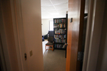 A Grice Hall Dorm Room - 2 by Asbury Theological Seminary Communications