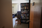 A Grice Hall Dorm Room - 3 by Asbury Theological Seminary Communications