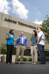 Orlando Staff - Outdoors Shot 8