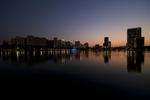 Orlando Skyline - 2