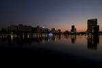 Orlando Skyline - 3