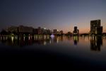 Orlando Skyline - 4