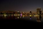 Orlando Skyline - 5