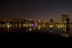 Orlando Skyline - 6