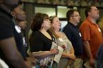 Orlando Chapel - 4/10/12 - 7