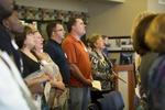 Orlando Chapel - 4/10/12 - 8