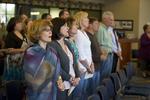 Orlando Chapel - 4/10/12 - 12