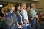Orlando Chapel - 4/10/12 - 13