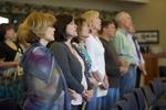 Orlando Chapel - 4/10/12 - 14