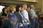 Orlando Chapel - 4/10/12 - 15