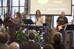 Orlando Chapel - 11/3/11 - 2