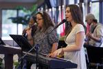 Orlando Chapel - 11/3/11 - 3