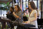 Orlando Chapel - 11/3/11 - 4