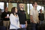 Orlando Chapel - 11/3/11 - 5